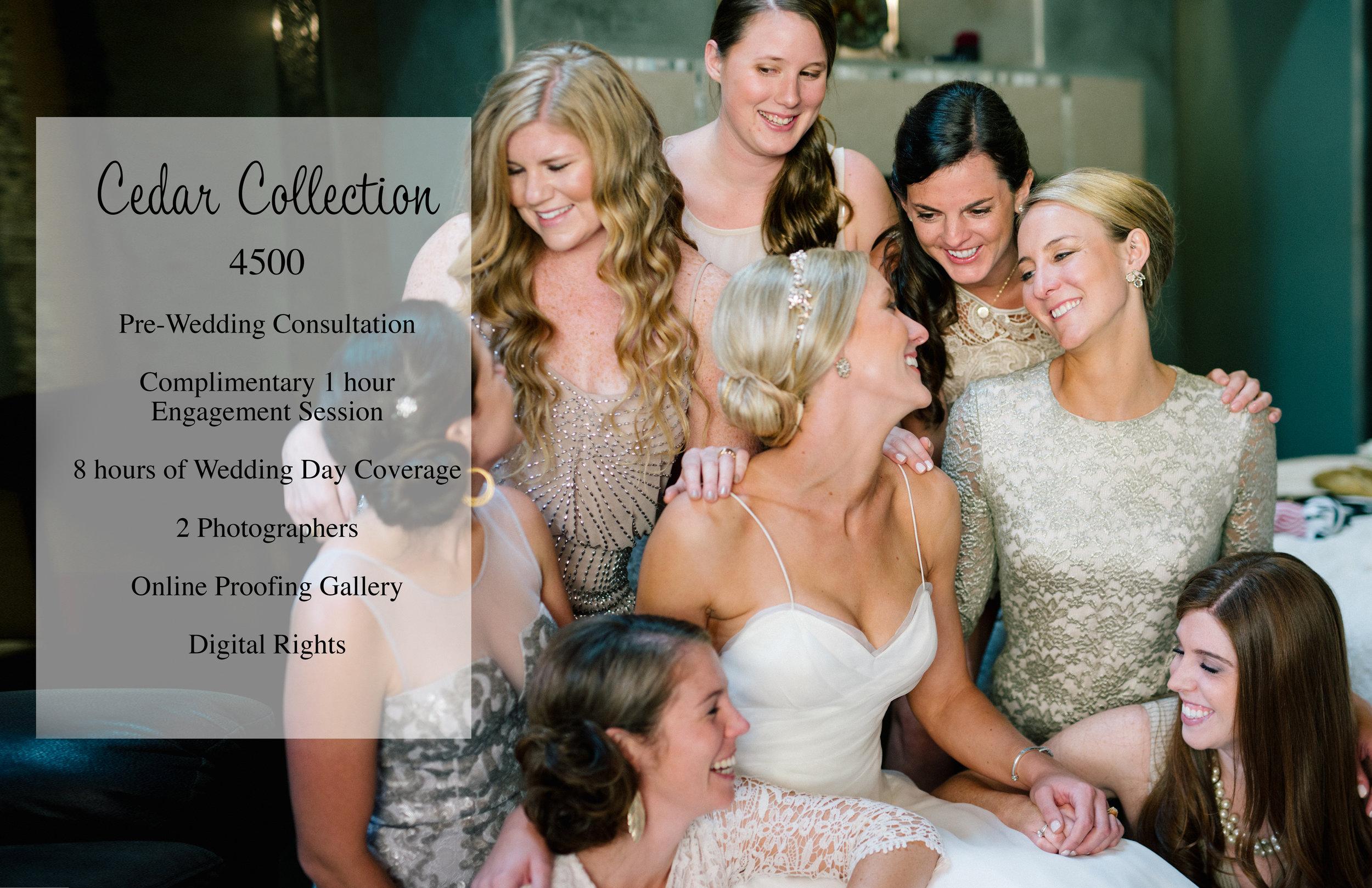 Wedding Cedar Collection3.jpg