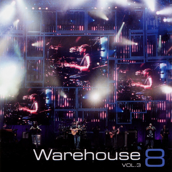 warehouse8_volume3_lg.jpg