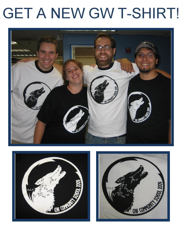 2008-2009 GWCS T-Shirt.png