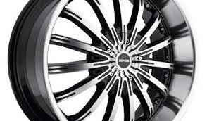 ExLine Automotive