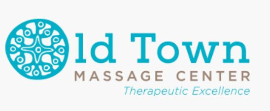 Four massages donated by Jette of Old Town Massage Center sold for a total of $225!