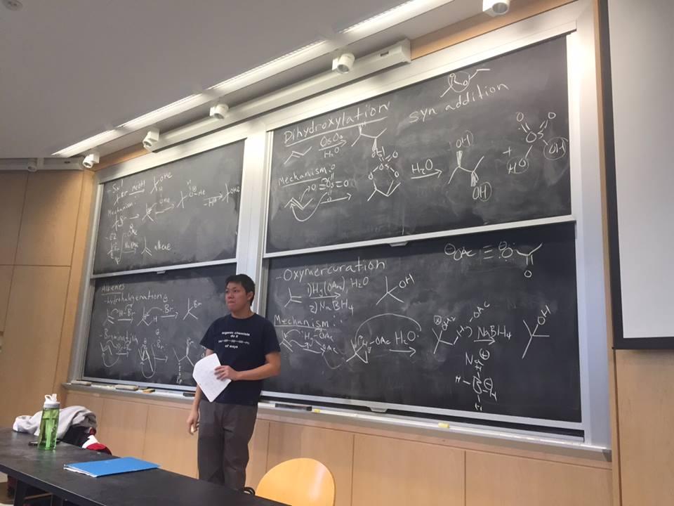 MIT Kelley6.jpg