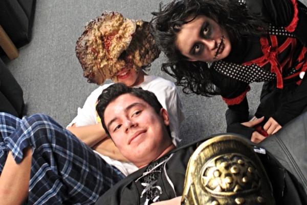SGA Halloween.jpg
