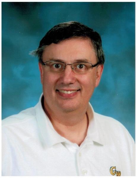 Gary GWCS 2010.jpg