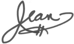 signature - Jean Abood - 2014 Alumni Parent.JPG