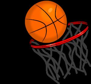 basketball hoop2.png