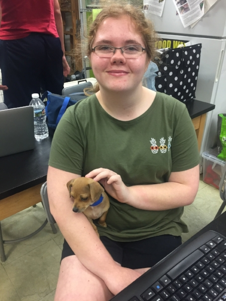 cecilia and puppy.jpg