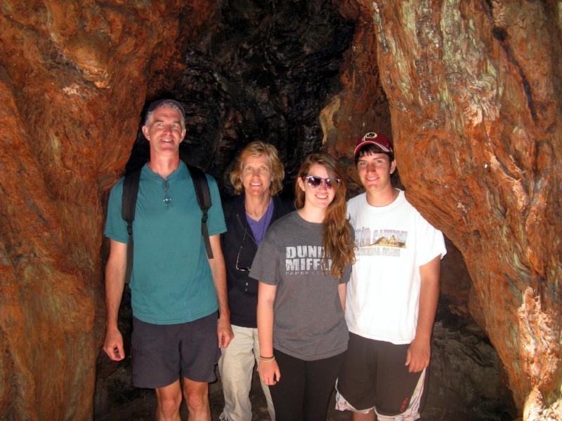 muir woods family.jpg