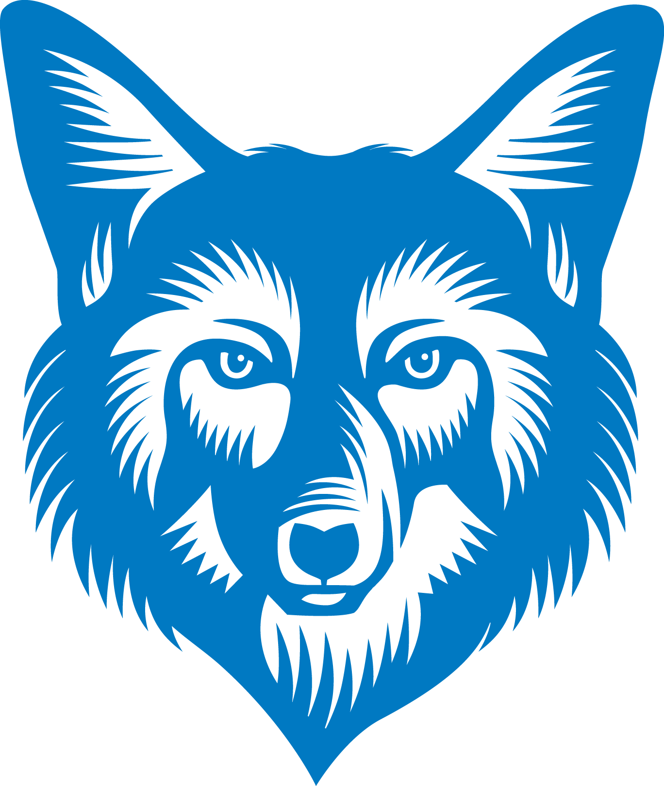GWCS Coyote_DkBlue300.png