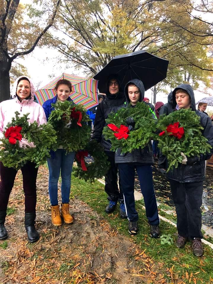 wreaths04.jpg