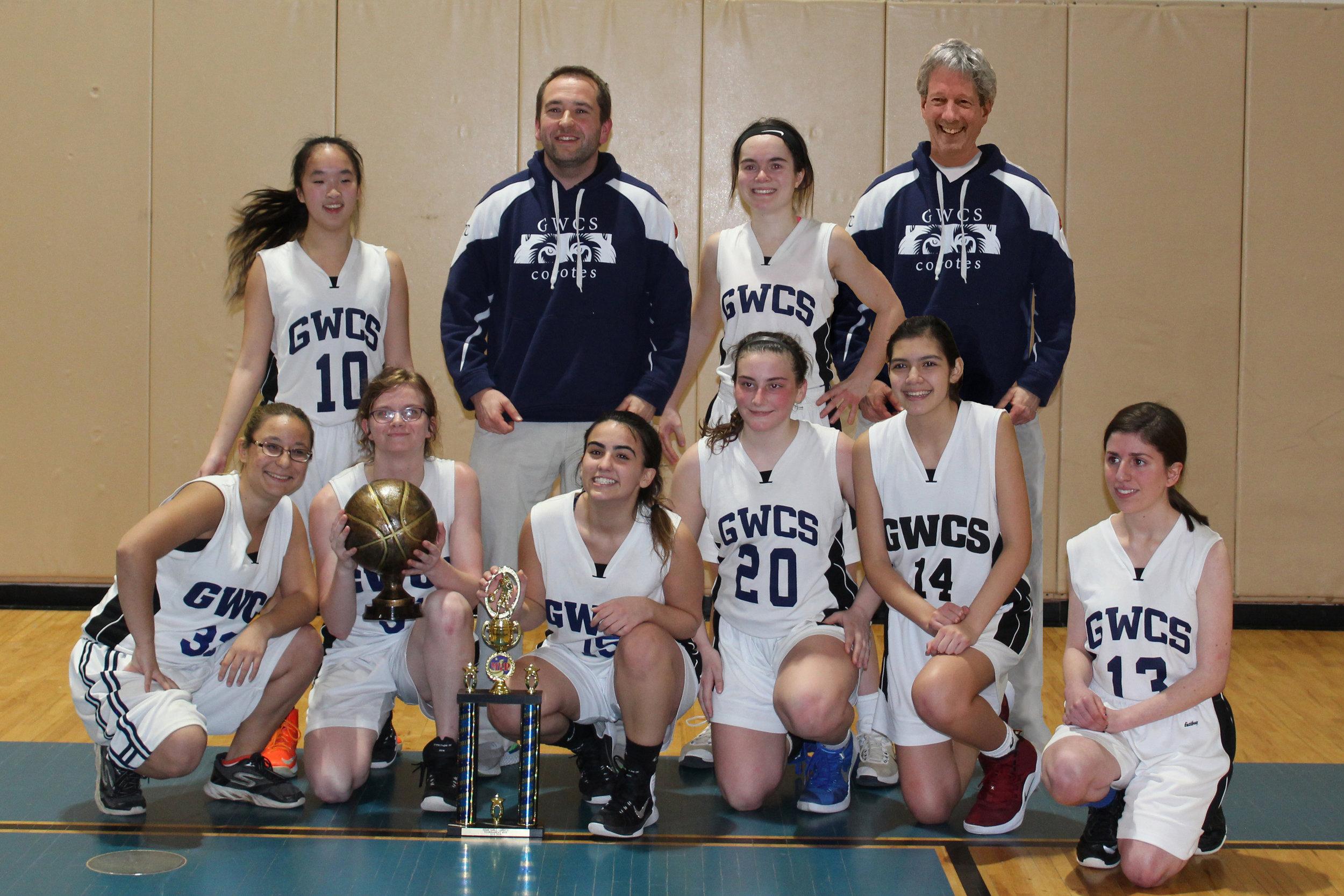 BasketballChampionship+Goldie.jpg
