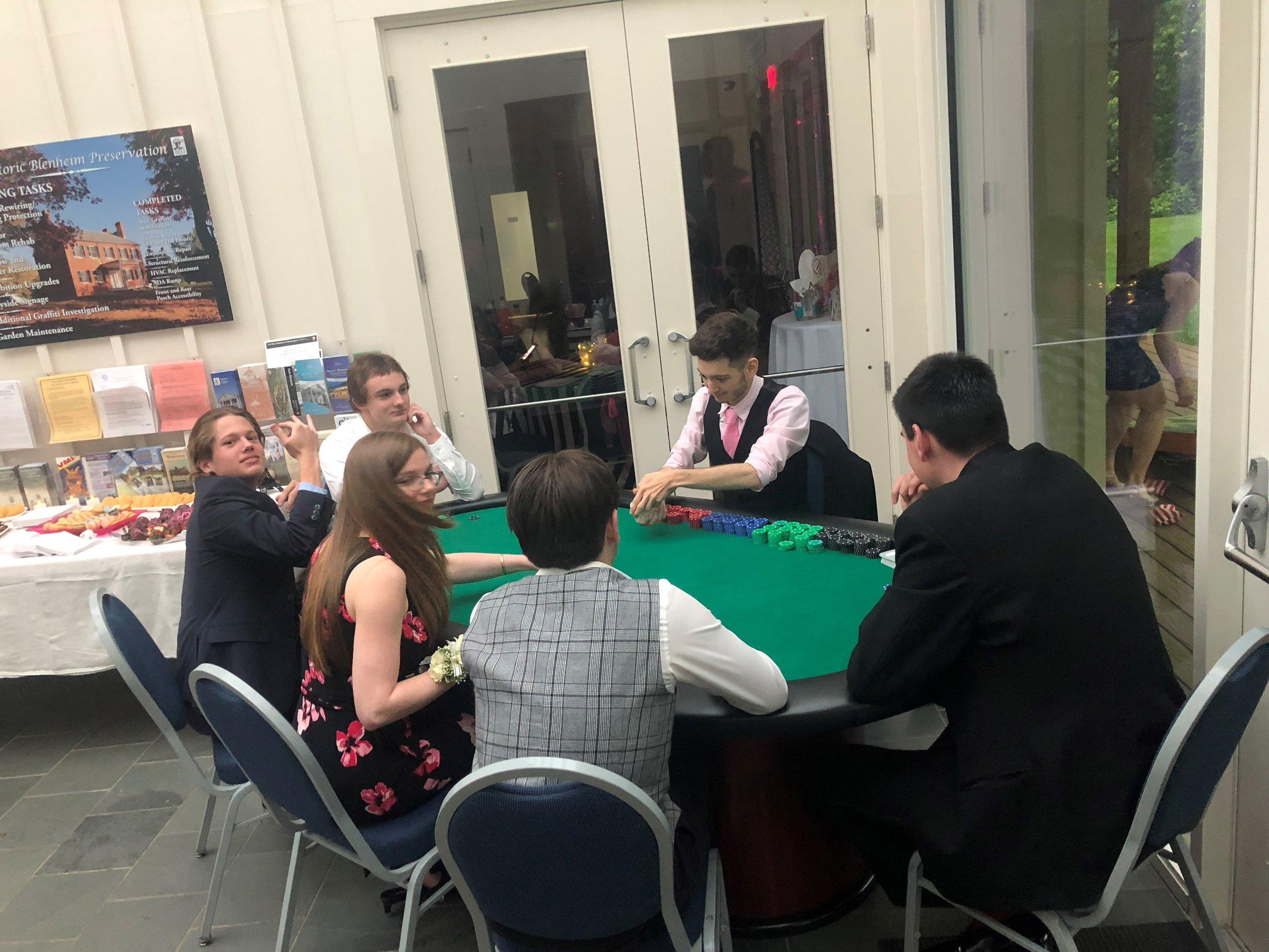 prom poker2.jpg