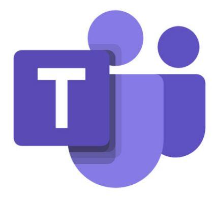 mso teams logo.JPG
