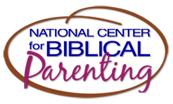 ncbp-logo.jpg