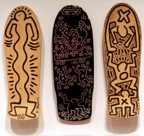 artcommerce_skateboard.jpg