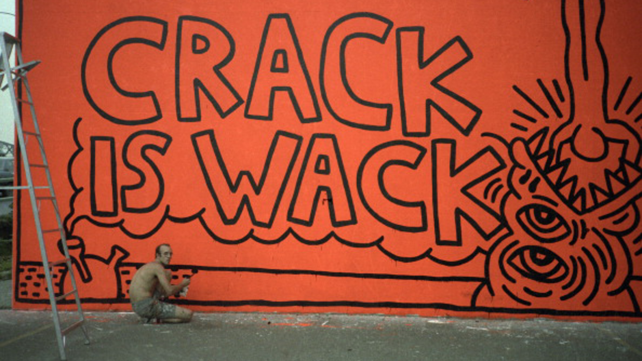 crack-is-whack-original-mural.jpg