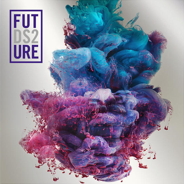 Future |    Dirty Sprite 2 + Monster + Beast Mode + 56 Nights   Favorite Songs:  Where Ya At (DS2), Stick Talk (DS2), Codeine Crazy (M), Throw Away (M), Lay Up (BM), Peacoat (BM), 56 Nights (56N), March Madness (56N)  #FutureHive stand up! Wow it's been a crazy year for Future. During the summer I decided to invest some time into his music after a few recommendations received via Twitter. I can honestly say listening to Future was a good decision in 2015. Some of his content does focus primarily on drug abuse. But looking deeper into his lyrics you can see that he is being very honest about his addiction and the pain that he faces because of it. After all, music is about soul and expressing your feelings. I view music as Future's coping method to his addictions. Future's loyalty and honesty to his craft inspires me to remain that loyal and honest to my craft in design.