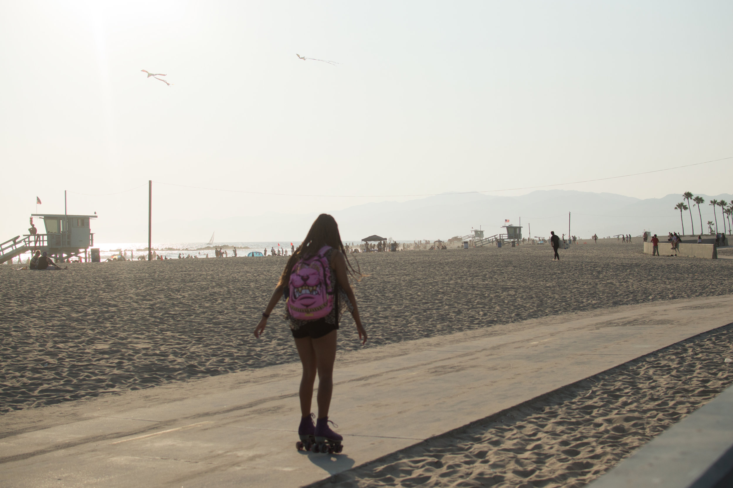 Venice_Beach3.jpg