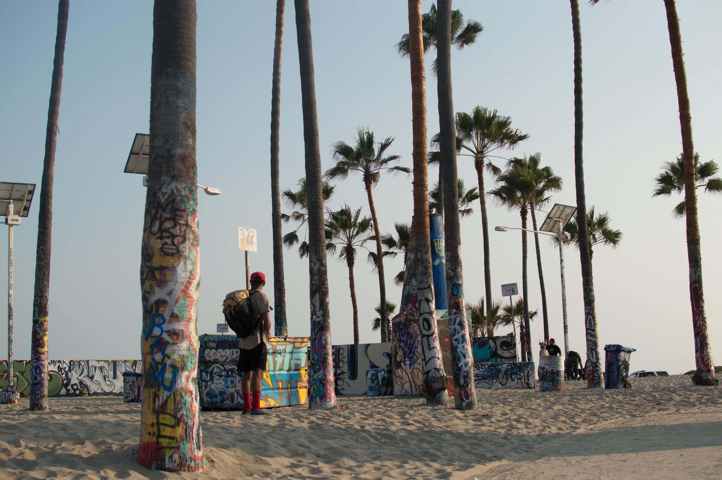 Venice_Beach5.jpg
