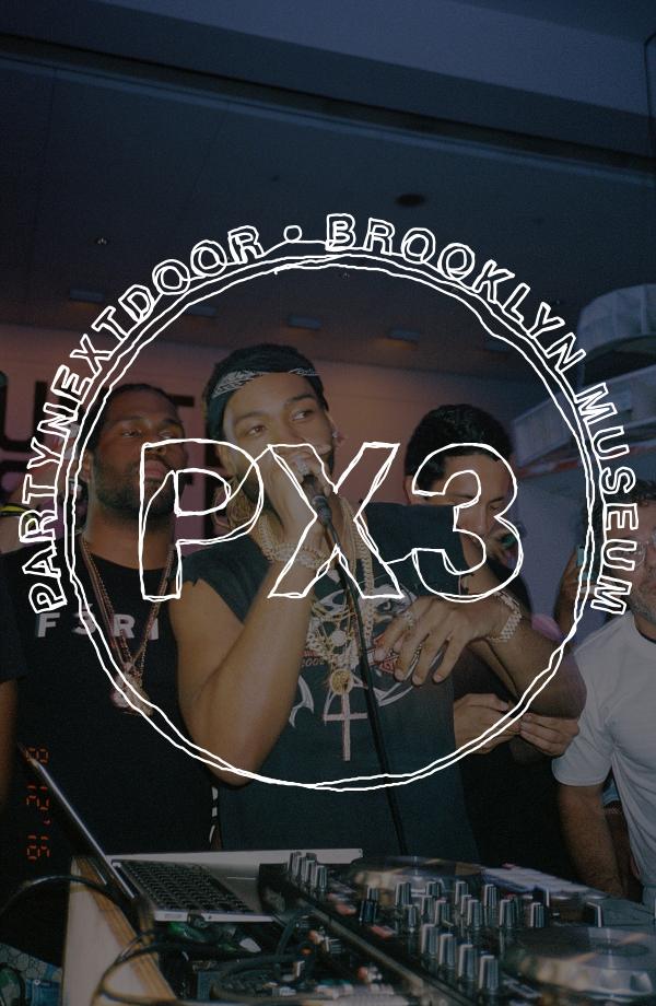 partynextdoor-brooklyn-museum-tom-sachs copy.jpg
