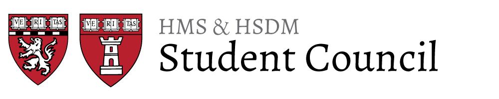 Lauren Kuhn Harvard Student Council