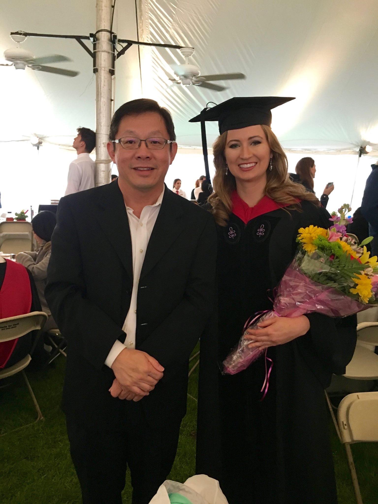 Lauren Kuhn Harvard 2017-3.JPG