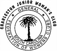 Honoring Women's History Month - March 4th, 2019:Lauren was honored to be asked to speak to members of the Charleston Junior Woman's Club about women's empowerment, goal setting, and volunteer work. The women of this organization are leaders in their communities and they are pleased to celebrate Women's History Month.