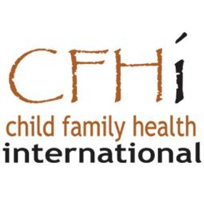 CFHI Alumni Scholarship Committee - Starting in March 2019, Lauren is serving on the scholarship committee to help select future CFHI student participants to receive funding for their educational immersion trips. CFHI advocates and provides equal partnerships and learning opportunities for students while they travel abroad during their academic studies.www.cfhi.org