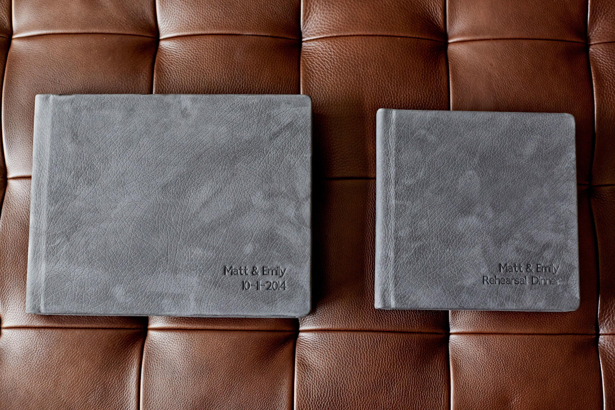 nickfayweddings-albums-001.jpg