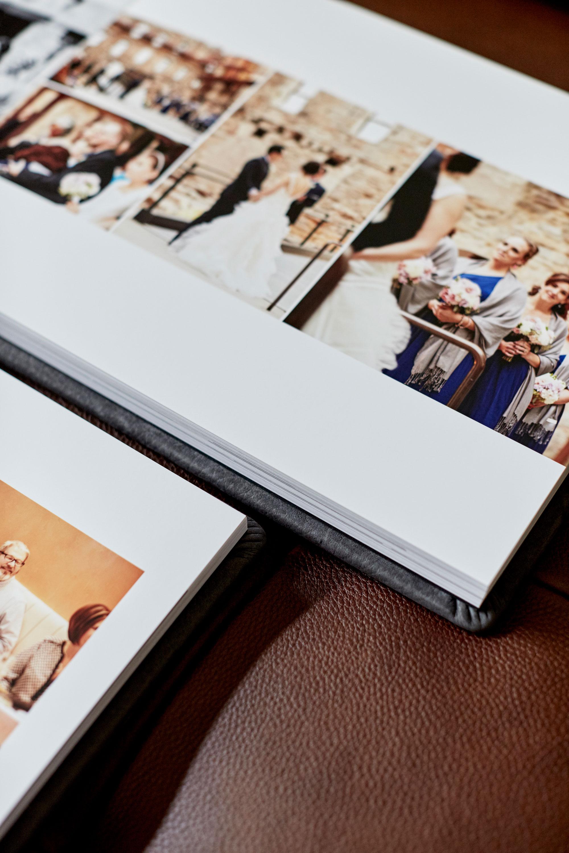 nickfayweddings-albums-005.jpg