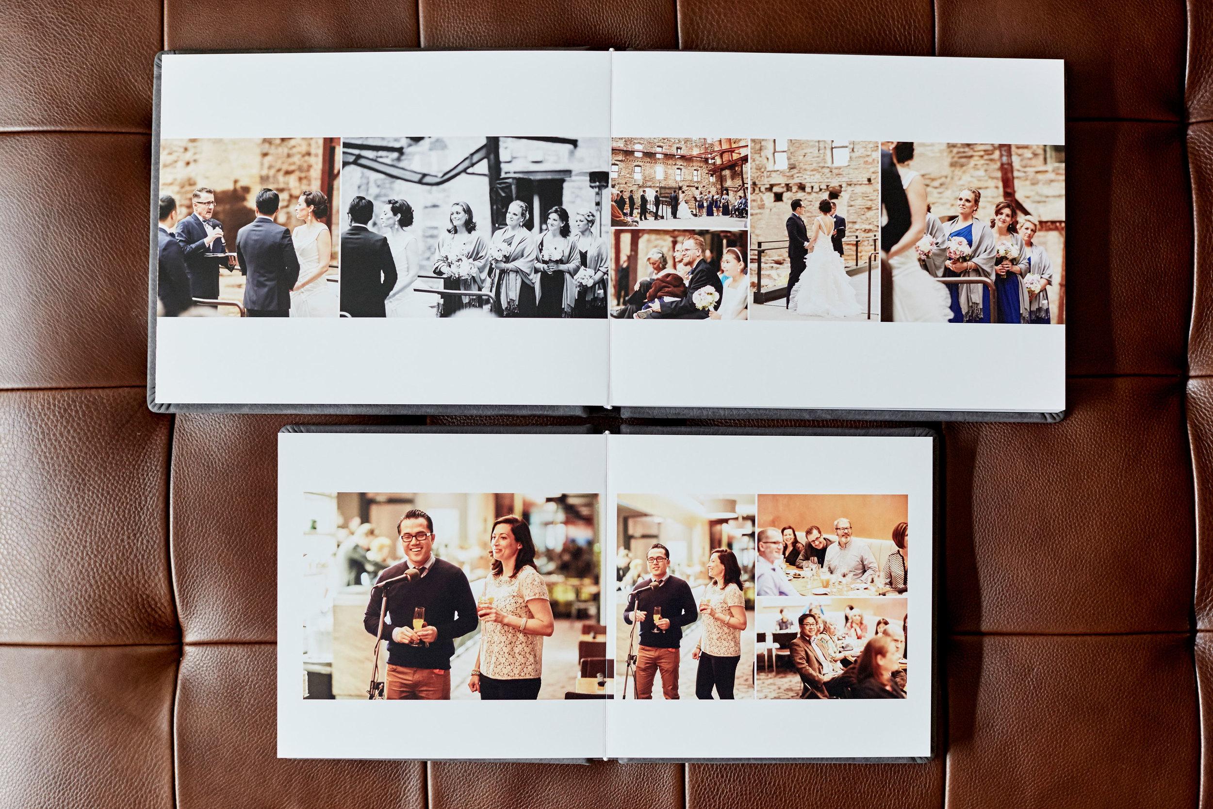 nickfayweddings-albums-004.jpg