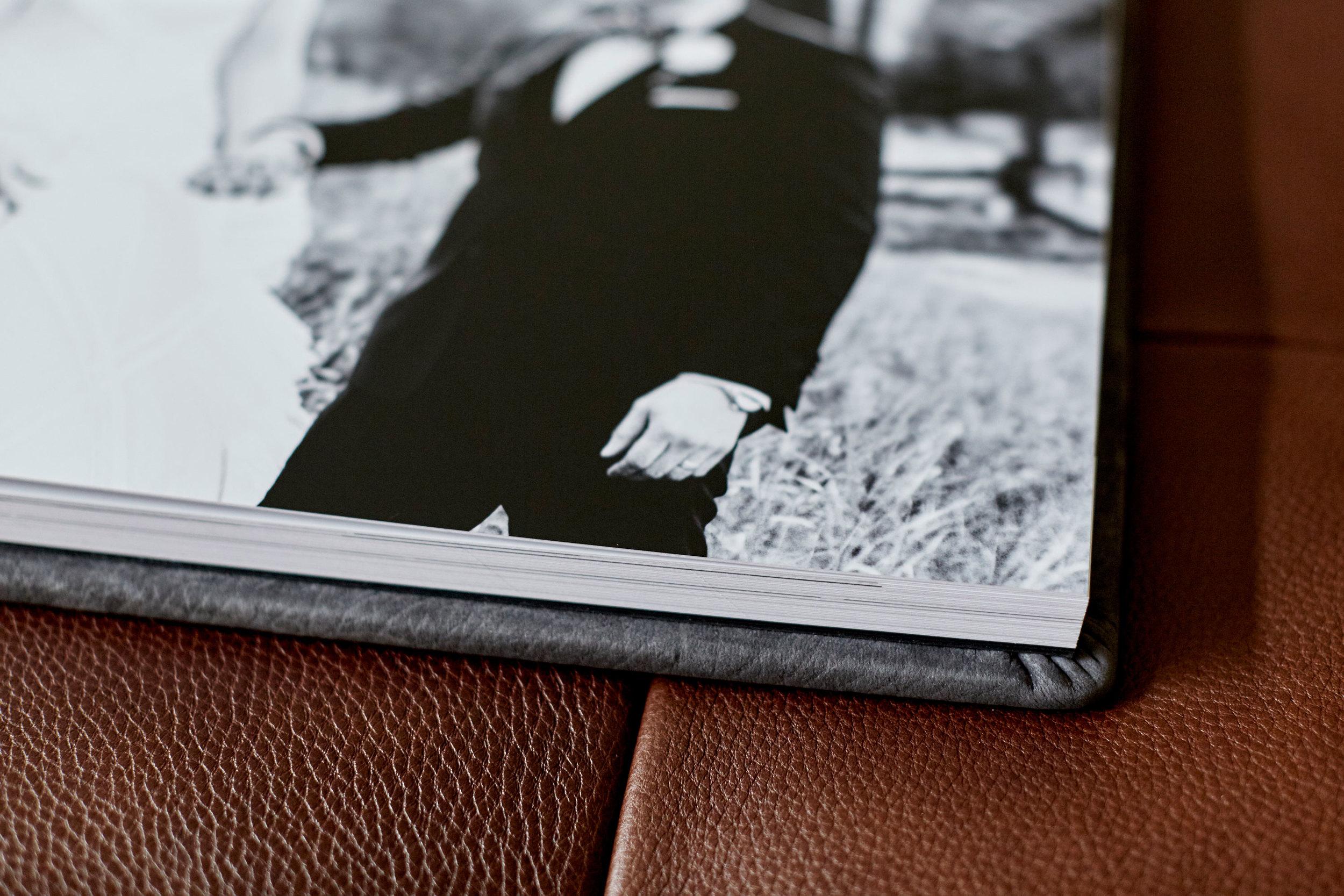 nickfayweddings-albums-large-004.jpg