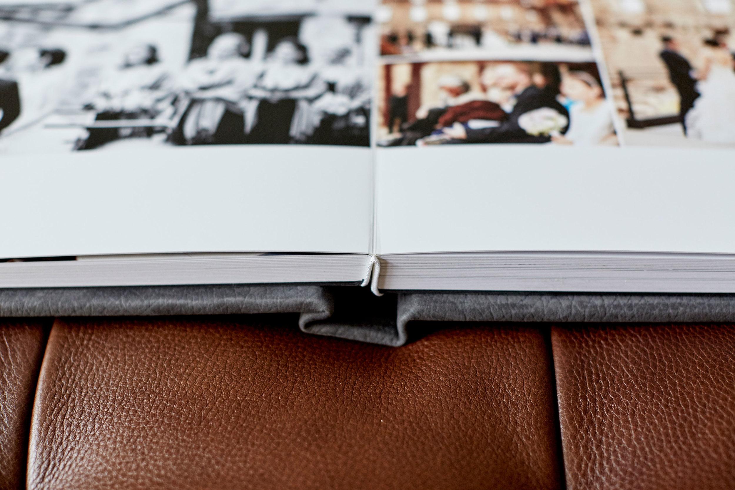 nickfayweddings-albums-large-005.jpg