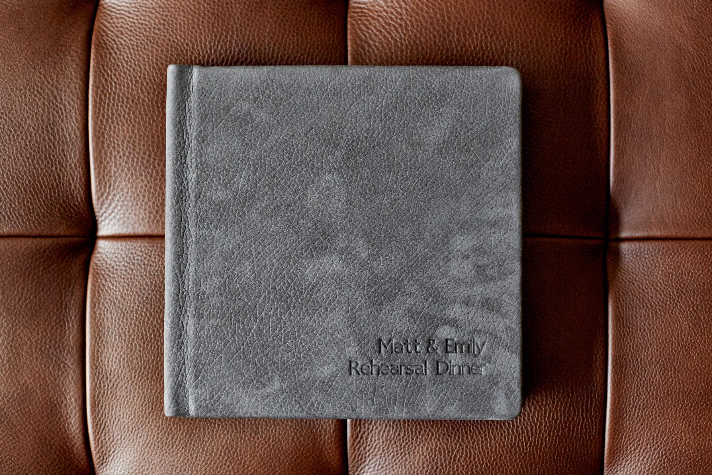 nickfayweddings-albums-small-001.jpg