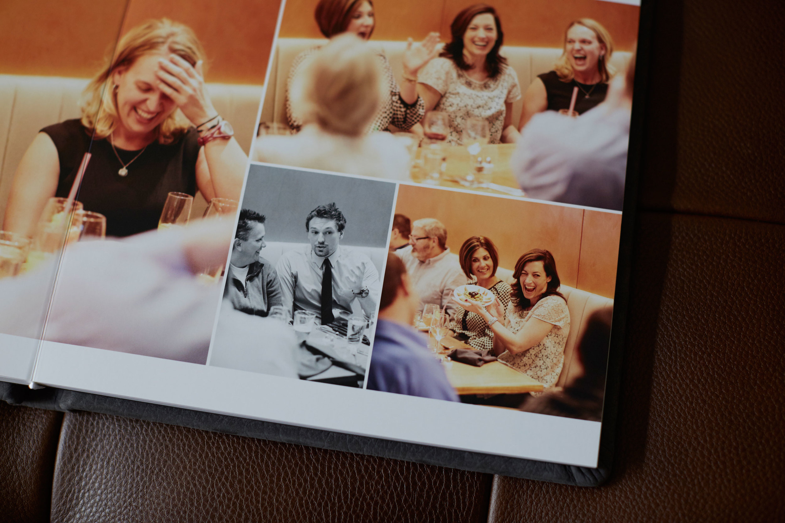 nickfayweddings-albums-small-006.jpg