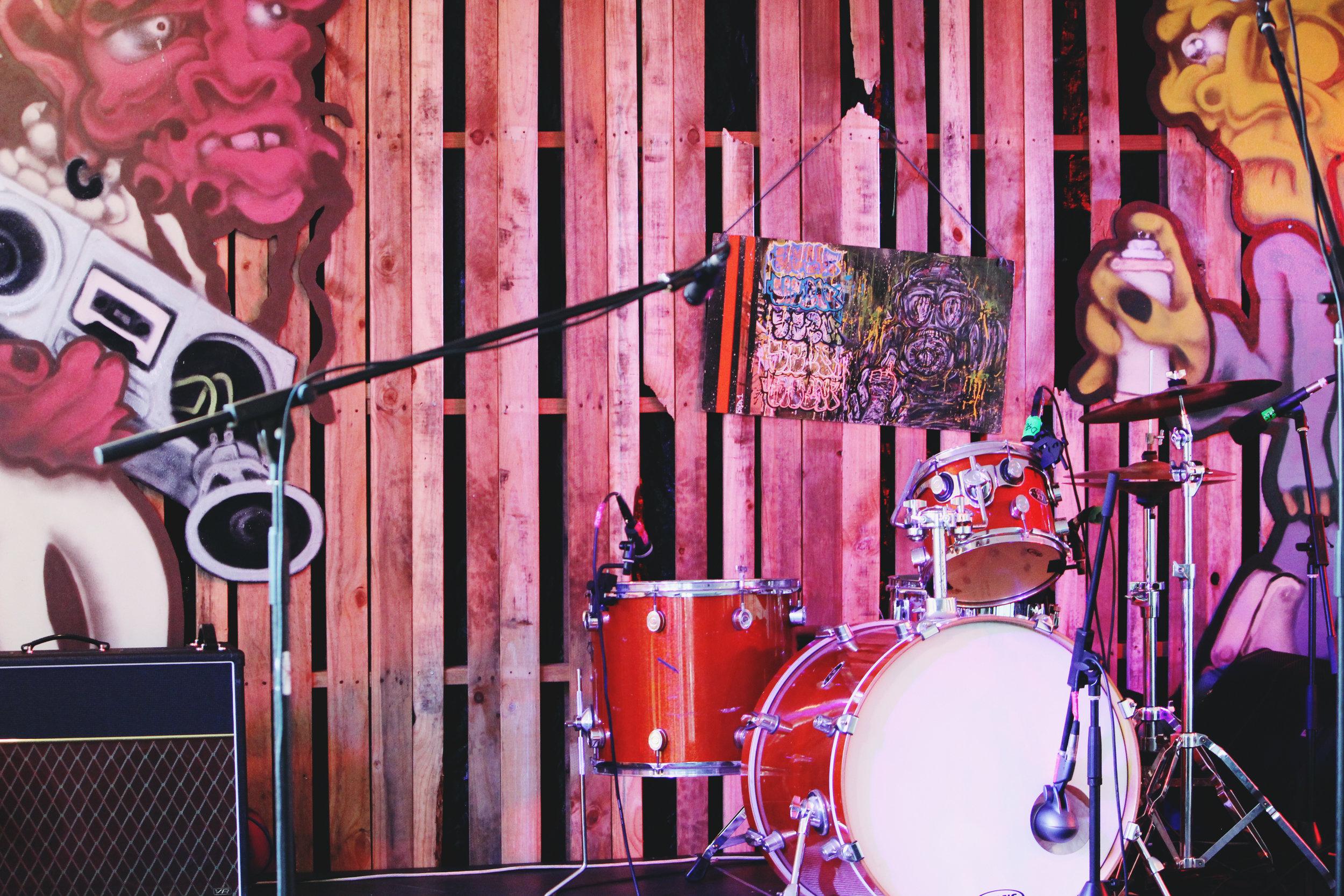 drum_kit.jpg