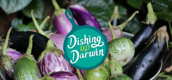 Dishing Up Darwin.png