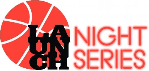 LNS logo full colour orange writing.jpg