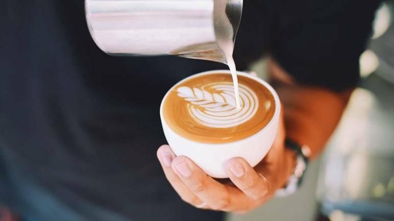 get that job coffee.jpg