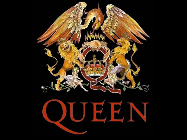 queen-1234831110086498-3-thumbnail-4.jpg