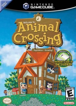 Animal_Crossing.jpg