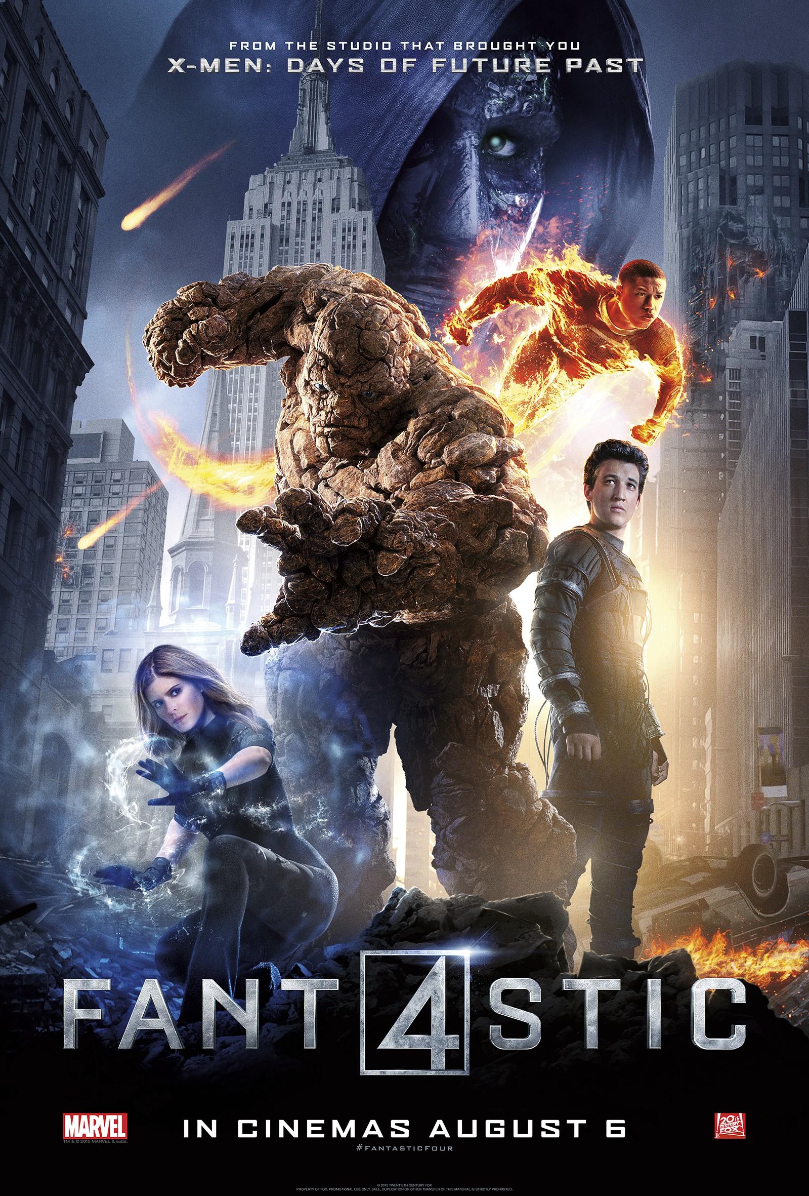 Fantastic_Four_2015_film_poster_007.jpg