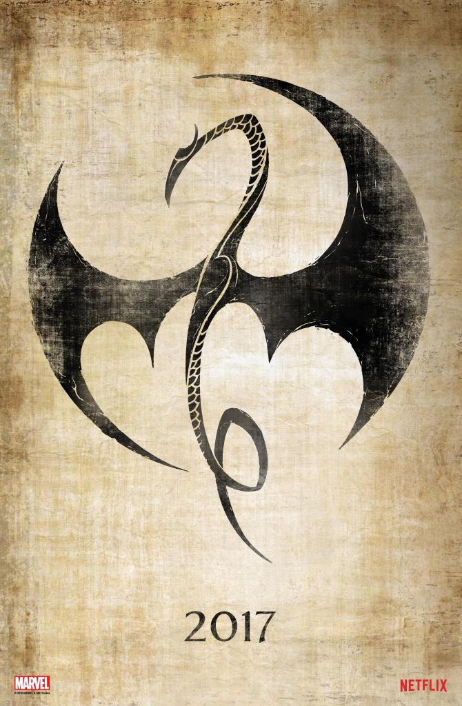 iron-fist-netflix-marvel-logo.jpg