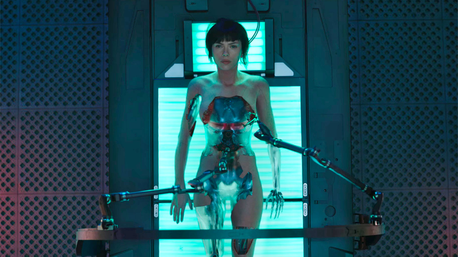 ghost-in-the-shell-2017-trailer-ed.jpg