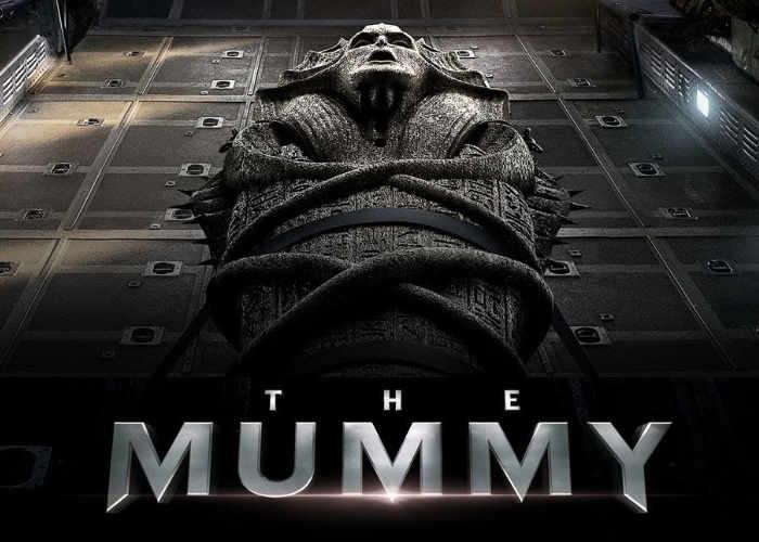 The-Mummy-2017-1-1.jpg