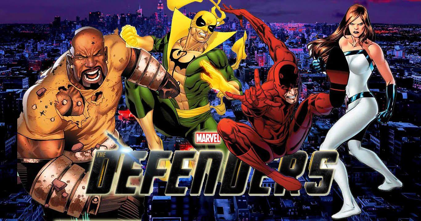 marvel-announces-showrunners-for-the-defenders-mini-series-event-936115.jpg