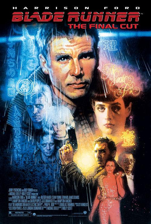 Blade-runner-directors-cut-poster-large-msg-119325148375.jpg