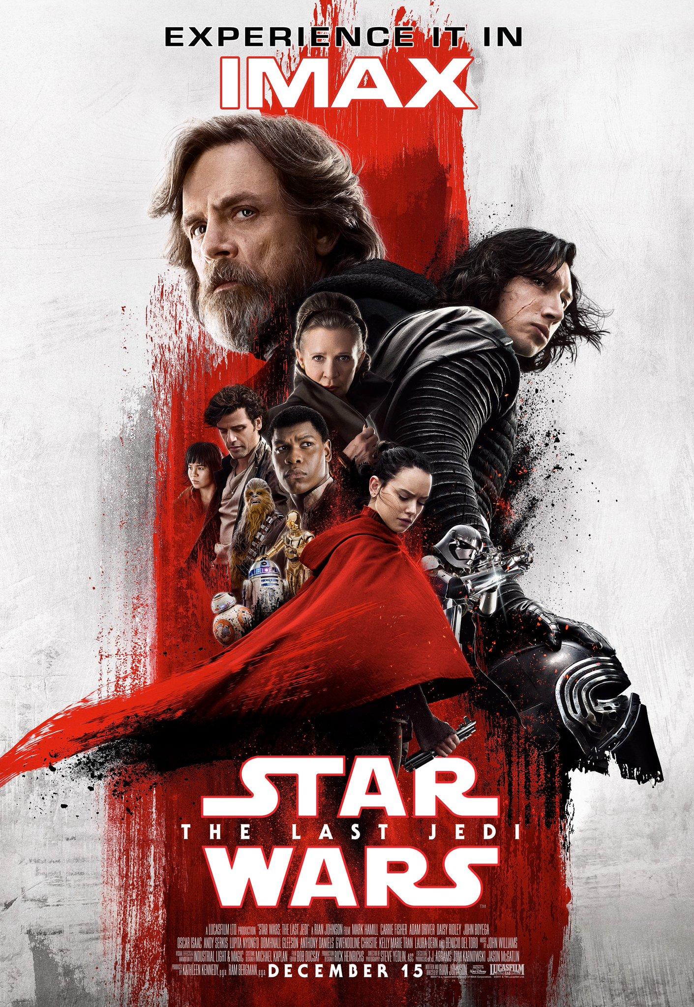 star-wars-last-jedi-imax-poster.jpg