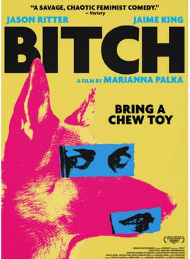 bitch-2017-movie-download-freefun4u.png