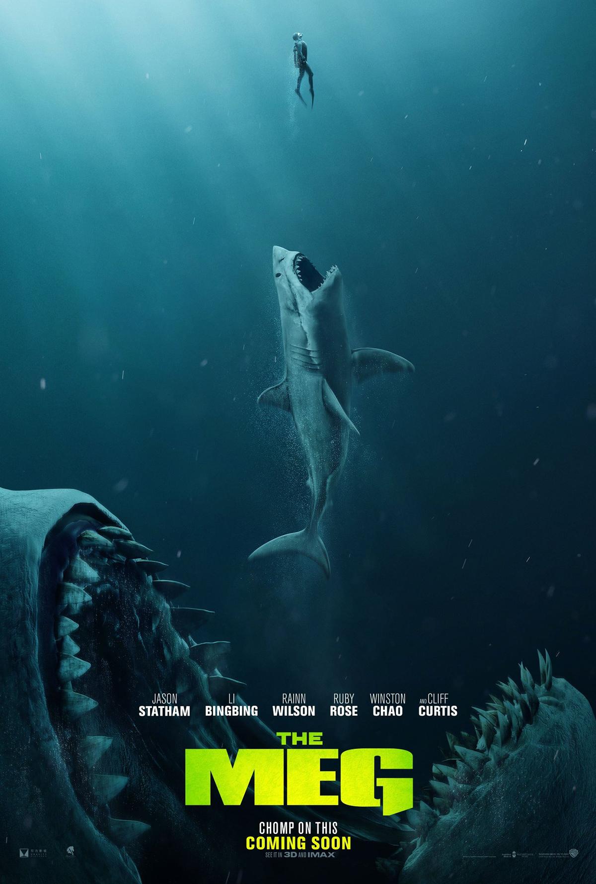 The-Meg-poster-2.jpg